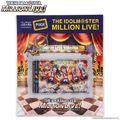 ICカードに重ねて光るPIICAの「アイドルマスター ミリオンライブ!」モデルが登場!
