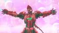 「ハイスクールD×D HERO」から、コリアナがいきなり脱ぎ始める、衝撃の第10話のあらすじ&場面写真が公開!