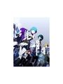 TVアニメ「風夏」、Blu-ray BOXが2018年10月10日(水)に発売決定!