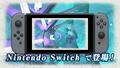 Switch「戦場のヴァルキュリア4」、9月27日発売決定! 初代「戦ヴァル」もeショップにて同日配信