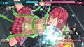 PS4/PS Vita「バレットガールズ ファンタジア」、公式プレイ動画第1弾&サンプルボイス第2弾を公開!