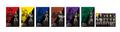 「進撃の巨人×東武動物公園」コラボ詳細公開! 7月14日(土)より東武動物公園に動物調査兵団が出動!