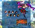 3DS「世界樹の迷宮X(クロス)」、職業紹介映像「アーモロードの冒険者たち」を公開! 公式サイトも更新