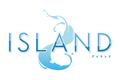 PS4「ISLAND」、最新スクリーンショットを公開! 7月放送スタートのTVアニメに先駆け、今週6月28日(木)発売