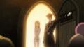 「甘い懲罰~私は看守専用ペット」感想:屈折した恋愛ドラマを振り返る