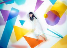 【インタビュー】三森すずこ、ニューアルバム「tone.」をリリース! 5年の集大成とも言えるカラフルな1枚に