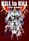 トリガー×アークシステムワークスが初コラボ! 「キルラキル ザ・ゲーム -異布-」が2019年発売決定!