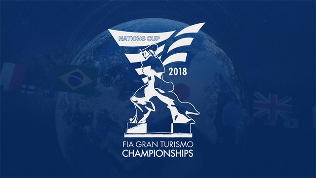 PS4『グランツーリスモSPORT』、本日6月19日より「FIAグランツーリスモチャンピオンシップ」が開幕!