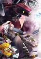 「イスズ兄さん!俺たちの2期決まったよ!」イチノセ兄弟、今度の目的は名古屋観光!? 「宇宙戦艦ティラミス」第2期放送決定