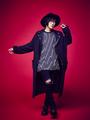 「転生したらスライムだった件」OPテーマ主題歌アーティストが寺島拓篤に決定! 10月17日にCD発売