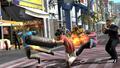 8月9日発売のPS4版「龍が如く3」、最新スクリーンショットを公開! 新たに波多野結衣&桃乃木かながキャバ嬢として登場