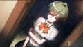 PS4/PS Vita/Switch「ワールドエンド・シンドローム」、8月30日発売決定! 海町を舞台にしたミステリー×恋愛ADV