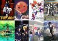 春クールでお気に入りの作品は? 「どれが面白かった?2018春アニメ人気投票」がスタート!【アキバ総研公式投票】
