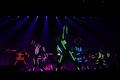 アニソン界のスーパーユニット JAM Project、アジアツアーファイナル公演無事終演! 国内・海外全17公演を完走!!