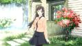 「やがて君になる」、PVを初公開! メインキャラの声は高田 憂希、寿 美菜子