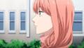 「ヲタクに恋は難しい」第11話感想:「ヲタクに恋は難しかった?」