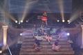 """キャラクターの存在を感じる2.5次元ライブ!「少女☆歌劇 レヴュースタァライト」1stスタァライブ """"Starry Sky""""レポート"""