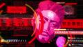 あの山田孝之がまさかのVTuber化!?  PS4の注目タイトル紹介MV「山田孝之4G、起動」が公開!