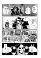 「オーバーロードIII」新PV&スピンオフ「不死者のOh!」スペシャル回が期間限定公開!