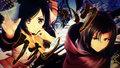 PS4「うたわれるもの斬」、OPムービーを公開! プレミアムエディションの特典&システム詳細も解禁に