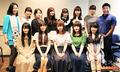「ヤマノススメ サードシーズン」、井口裕香、阿澄佳奈らメインキャスト陣のコメントが到着!!