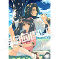 PS4「うたわれるもの斬」、店舗オリジナル特典情報を解禁!