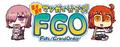「Fate/Grand Order」、「 ますますマンガで分かる!FGO」第48話を更新!