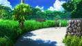 「劇場版 のんのんびより ばけーしょん」、旭丘分校メンバーが沖縄旅行を楽しんでいるPV第2弾を公開!