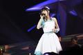 水瀬いのり、自身初のライブツアー「Inori Minase LIVE TOUR 2018 BLUE COMPASS」ファイナル公演レポートが到着!