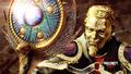 PS4「コール オブ デューティ ブラックオプス 4」、10月12日発売決定! 各種トレーラー&予約受付も解禁に
