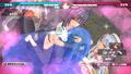 PS4/PS Vita「バレットガールズ ファンタジア」、公式プレイ動画第2弾「ドSに責められてワクワク!逆尋問編」を公開!
