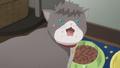 【インタビュー】作曲者・橋本由香利が語る、TVアニメ「多田くんは恋をしない」オリジナルサウンドトラック