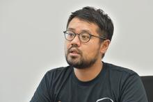 """「リップスティックのプラモデル」は、誰がどんな理由で開発したのか? リサイクル事業の""""日本環境設計""""が、その秘密を知っていた!【ホビー業界インサイド第36回】"""