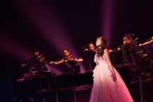 高垣彩陽インタビュー「ここまでの人生の答え合わせをさせてもらった」 オーチャードホールクラシカルコンサートCDリリース