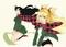 「週刊少年ジャンプ」創刊50周年記念!「BLEACH」の久保帯人が描く新作読切の掲載が決定!