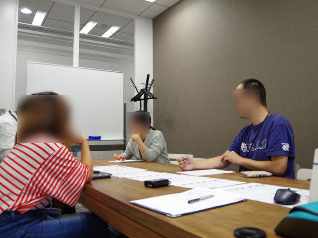 【特別座談会】アキバ総研スタッフが推す、2018夏アニメ注目作品とは?