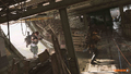 PS4/Xbox One/PC「ディビジョン2」、日本語字幕付きトレーラー4本を一挙公開!