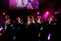 アニメ化発表!「Re:ステージ!PRISM☆LIVE!!~2nd STAGE~Ready for Dream」ライブレポート到着!