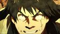 弓矢を使う女性キャラは憧れでした! 夏アニメ「アンゴルモア元寇合戦記」のヒロイン・輝日役のLynnが語る作品の見どころ!