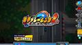 ガチャカスタマイズレース「ガチャレーシング2nd」、PS4/Steamにて7月19日配信決定!