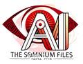 スパイク・チュンソフト、本格推理ADV「AI:ソムニウム ファイル」を発表! 「極限脱出」の打越鋼太郎×コザキユースケの新プロジェクト