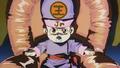 「幽☆遊☆白書」、メインキャスト集結! プレミアムトーク付きの劇場版「冥界死闘篇 炎の絆」上映イベント開催決定!