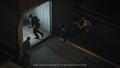 8月30日発売のPSVR専用FPS「Firewall Zero Hour」、ゲームプレイトレーラーを公開!