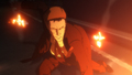 TVアニメ「イングレス」ビジュアル&キャスト解禁! アニメエキスポにて最新場面写真解禁!