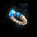 PC版「モンスターハンター:ワールド」、Steamにて8月10日配信決定! 本日より予約受付もスタート
