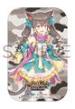 PS4/PS Vita「バレットガールズ ファンタジア」、店舗特典第2弾を公開!