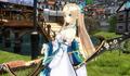 PSVR「VRフィギュア from シャイニング -キリカ・トワ・アルマ-」、本日7月11日配信開始! お得な追加DLCセットも