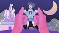 「ハッピーシュガーライフ」第1話場面写真、OP・EDカット解禁! ナナヲアカリ、野良いぬ、ぶきよりコメント到着!