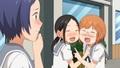 実は雪ちゃんが一番の●●だった!? 「ちおちゃんの通学路」細川雪役・本渡楓インタビュー