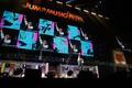 GRANRODEO、SPYAIR、FLOW、きただにひろしらがジャンプ作品主題歌を熱唱!「JUMP MUSIC FESTA」2日目レポート!!